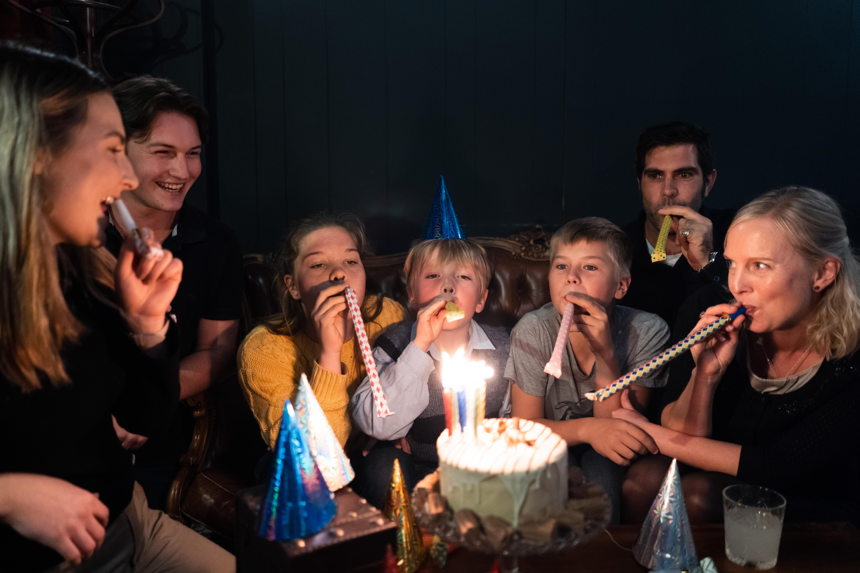 Kid S Parties Escape Room Children S Party Ideas Escape Hunt Adelaide