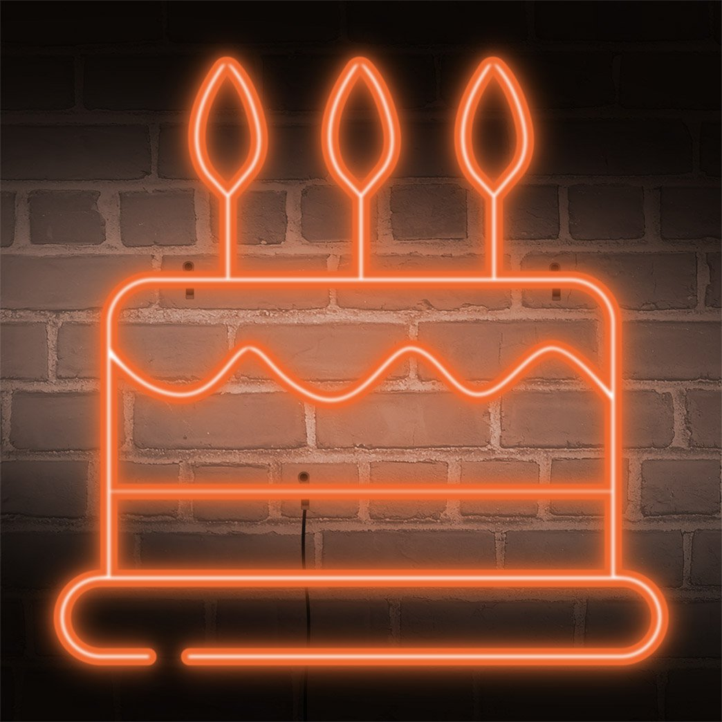 anniversaire escape game bordeaux
