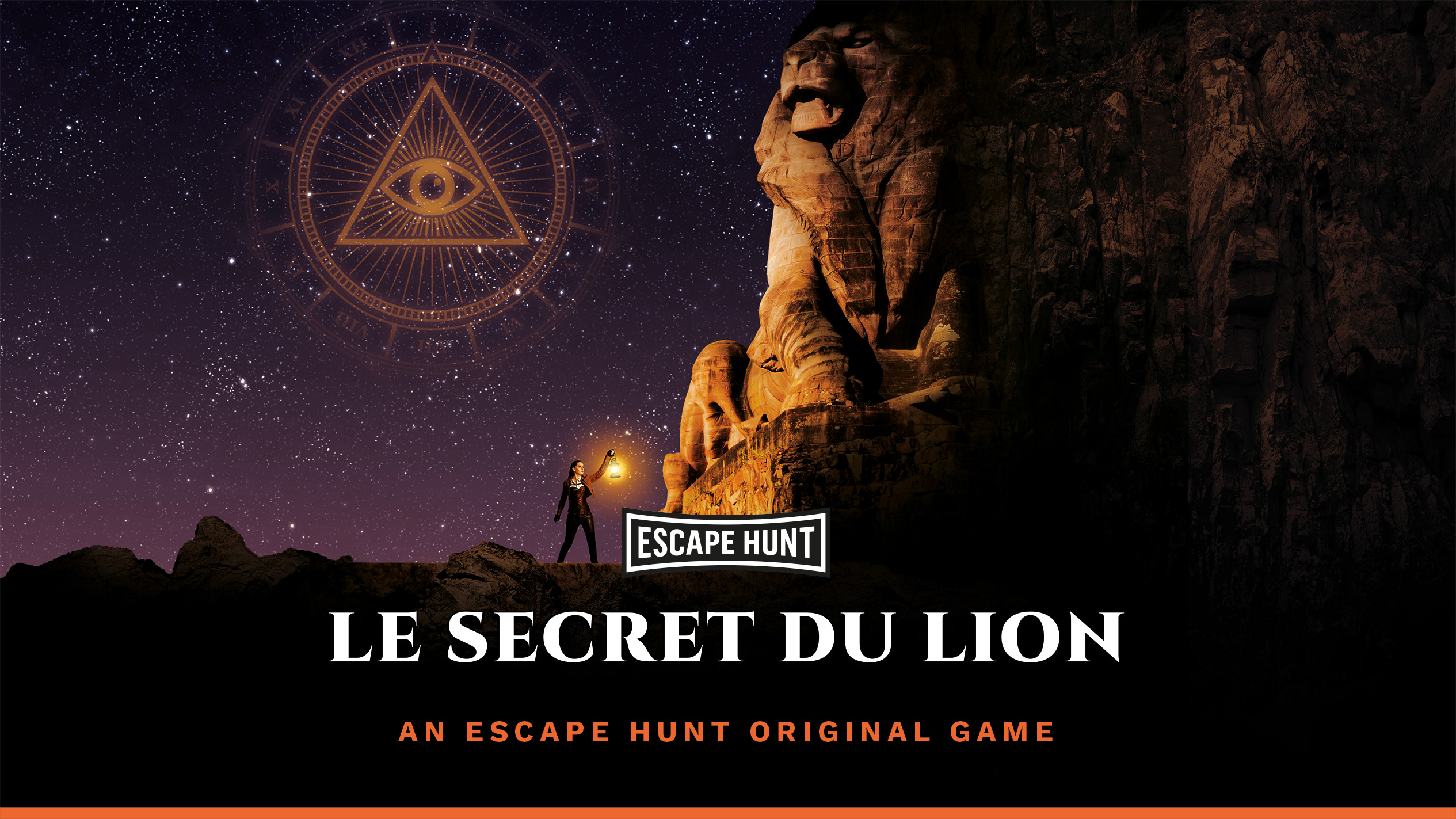 https://escapehunt.com/wp-content/uploads/sites/56/2018/10/EH-Local-Game-Hero-The-Secret-of-the-Lion-French.jpg