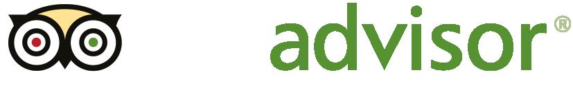 EH-Trip-Advisor-logo